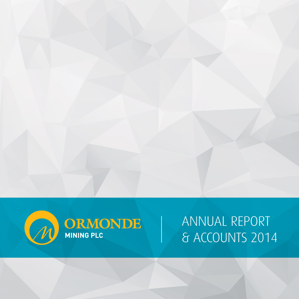 2014-annual-report-orm