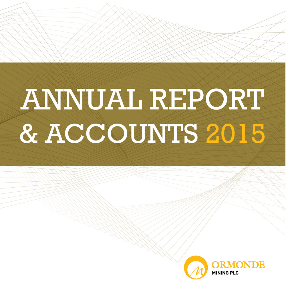 2015-annual-report-orm