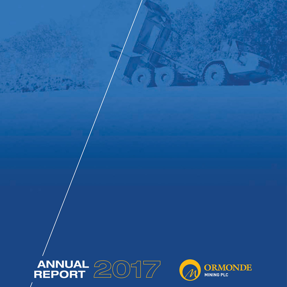 2017-annual-report-ORM