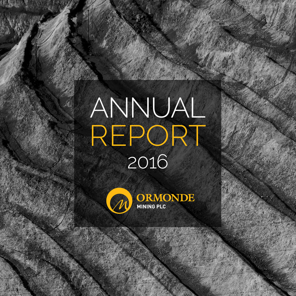 Annual-report-Ormonde