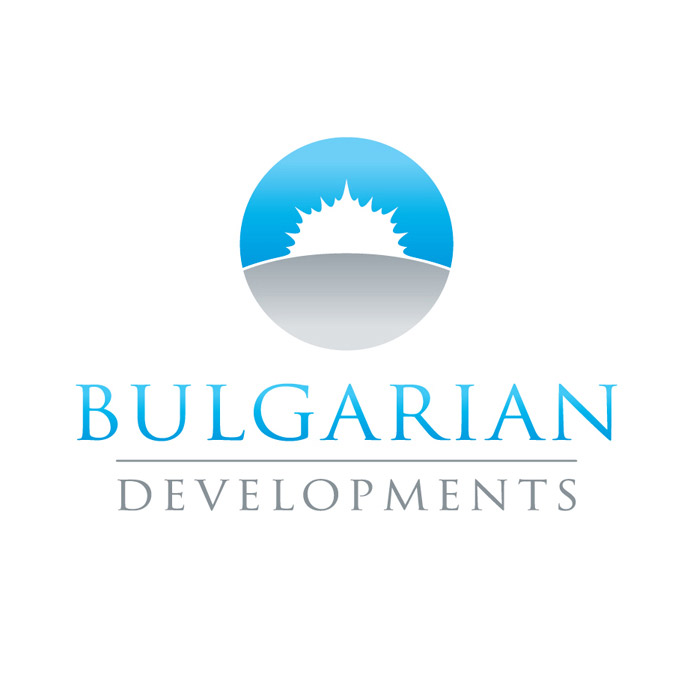 branding-BG-developments-logo